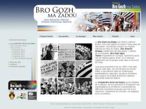 site-brogozhmazadou